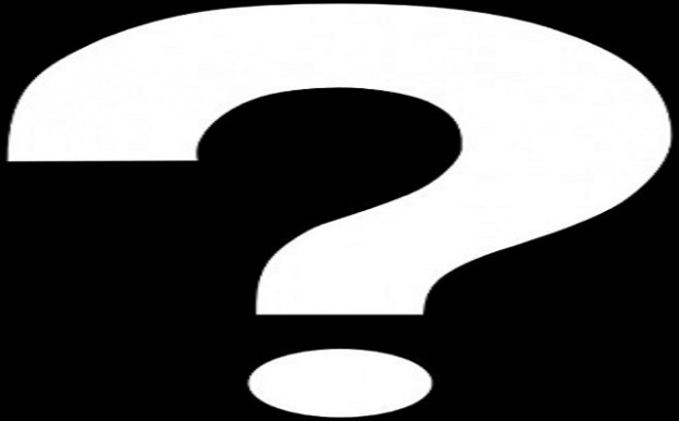 inverted-question-mark-alternate-clip-art-10425